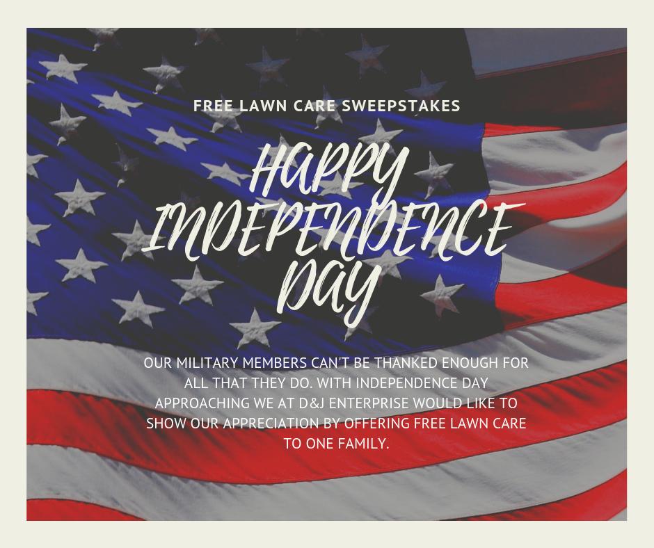sangriadesidra blogspot com: Independence Day 2019 Dc